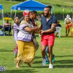 St. David's Islanders and Native Community Bermuda Pow Wow, June 10 2018-1896