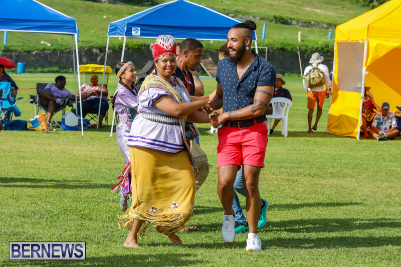 St.-David's-Islanders-and-Native-Community-Bermuda-Pow-Wow-June-10-2018-1896