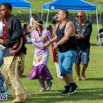 St. David's Islanders and Native Community Bermuda Pow Wow, June 10 2018-1902