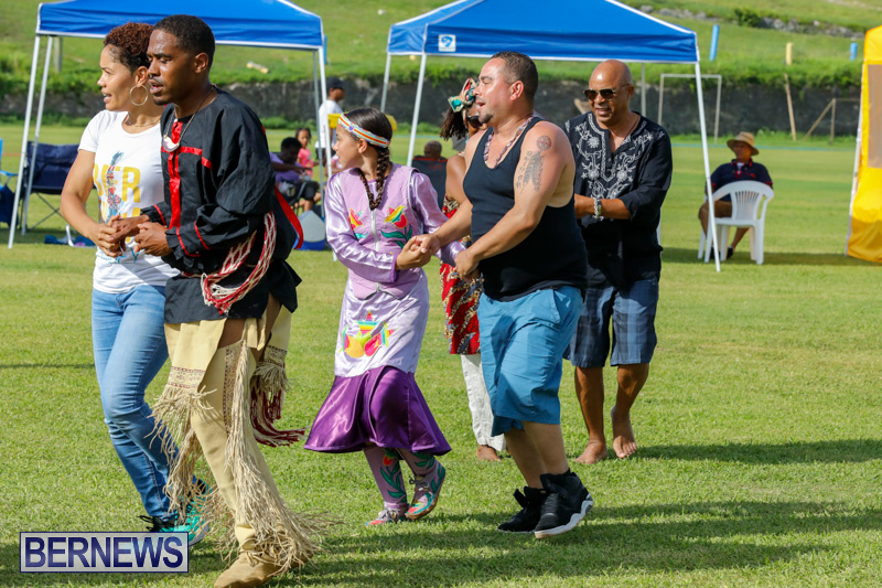 St.-David's-Islanders-and-Native-Community-Bermuda-Pow-Wow-June-10-2018-1902
