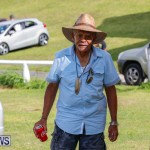 St. David's Islanders and Native Community Bermuda Pow Wow, June 10 2018-1907