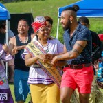 St. David's Islanders and Native Community Bermuda Pow Wow, June 10 2018-1910