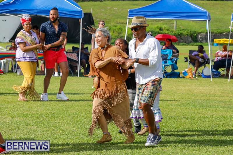 St.-David's-Islanders-and-Native-Community-Bermuda-Pow-Wow-June-10-2018-1912