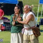 St. David's Islanders and Native Community Bermuda Pow Wow, June 10 2018-1941