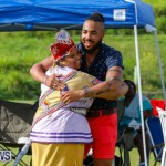 St. David's Islanders and Native Community Bermuda Pow Wow, June 10 2018-1944