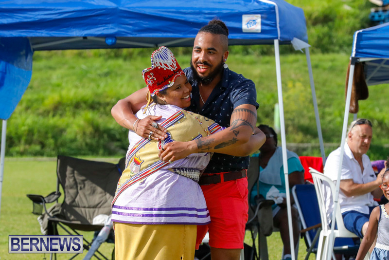 St.-David's-Islanders-and-Native-Community-Bermuda-Pow-Wow-June-10-2018-1944