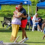 St. David's Islanders and Native Community Bermuda Pow Wow, June 10 2018-1945