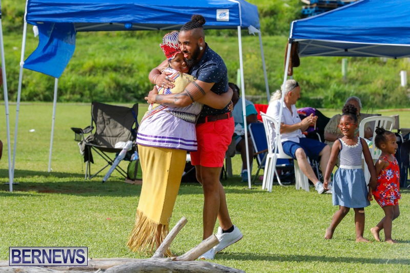 St.-David's-Islanders-and-Native-Community-Bermuda-Pow-Wow-June-10-2018-1945