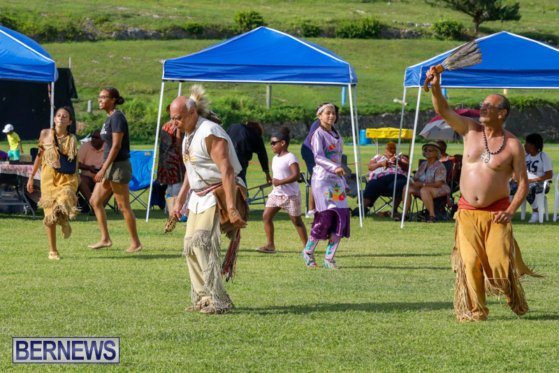 St.-David's-Islanders-and-Native-Community-Bermuda-Pow-Wow-June-10-2018-1978