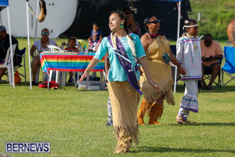 St.-David's-Islanders-and-Native-Community-Bermuda-Pow-Wow-June-10-2018-1987