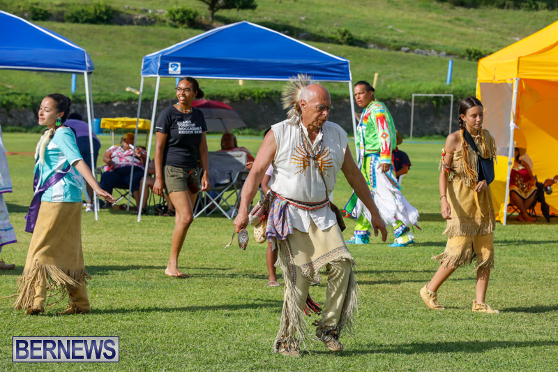 St.-David's-Islanders-and-Native-Community-Bermuda-Pow-Wow-June-10-2018-1990