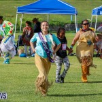 St. David's Islanders and Native Community Bermuda Pow Wow, June 10 2018-1995