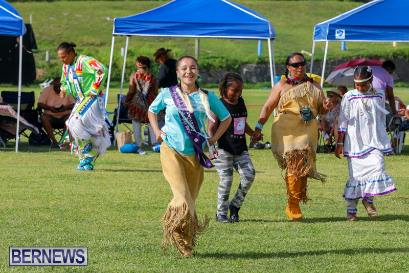 St.-David's-Islanders-and-Native-Community-Bermuda-Pow-Wow-June-10-2018-1995