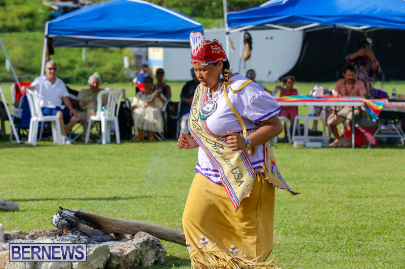 St.-David's-Islanders-and-Native-Community-Bermuda-Pow-Wow-June-10-2018-2016