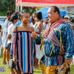St. David's Islanders and Native Community Bermuda Pow Wow, June 10 2018-2032