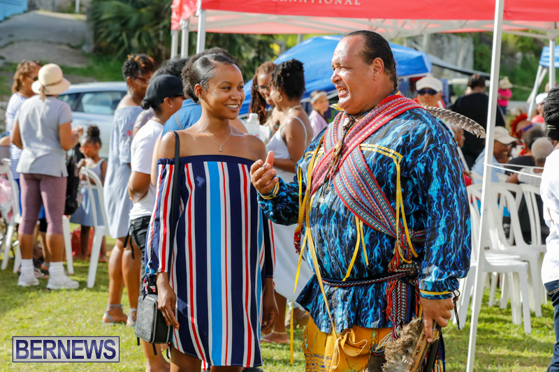 St.-David's-Islanders-and-Native-Community-Bermuda-Pow-Wow-June-10-2018-2032