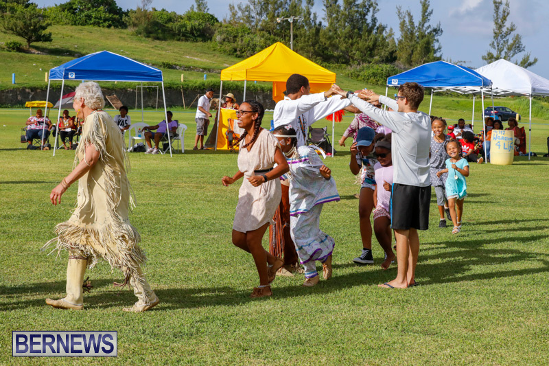 St.-David's-Islanders-and-Native-Community-Bermuda-Pow-Wow-June-10-2018-2038