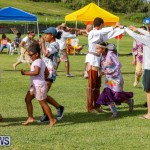 St. David's Islanders and Native Community Bermuda Pow Wow, June 10 2018-2040