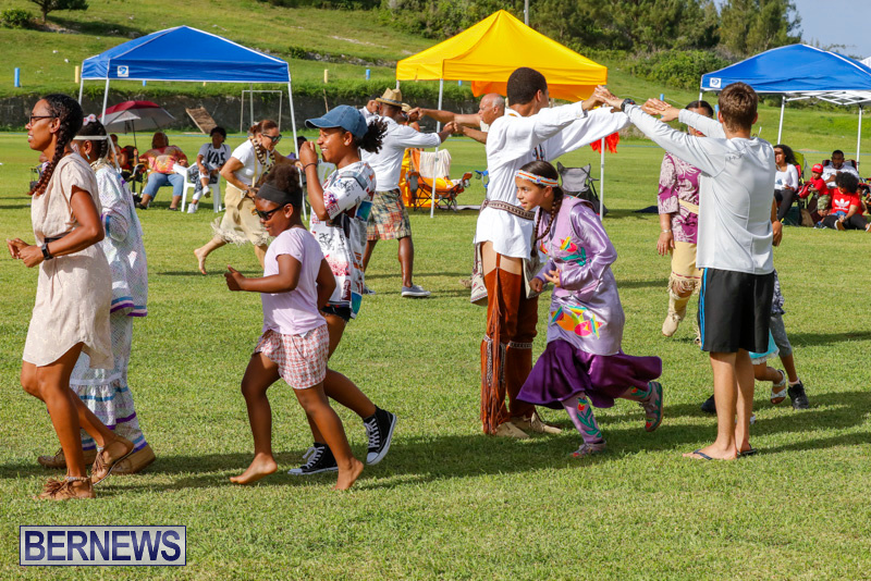 St.-David's-Islanders-and-Native-Community-Bermuda-Pow-Wow-June-10-2018-2040