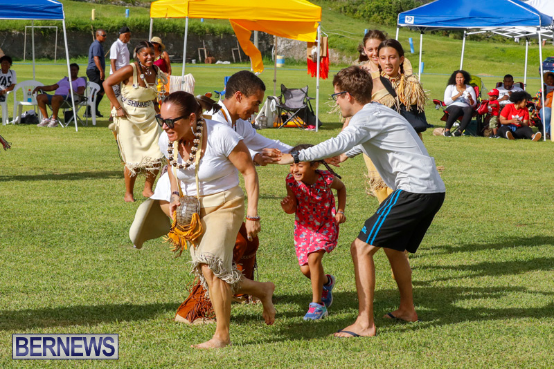 St.-David's-Islanders-and-Native-Community-Bermuda-Pow-Wow-June-10-2018-2045