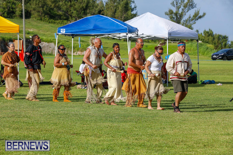 St.-David's-Islanders-and-Native-Community-Bermuda-Pow-Wow-June-10-2018-2064