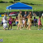 St. David's Islanders and Native Community Bermuda Pow Wow, June 10 2018-2069