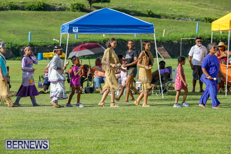 St.-David's-Islanders-and-Native-Community-Bermuda-Pow-Wow-June-10-2018-2069