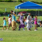 St. David's Islanders and Native Community Bermuda Pow Wow, June 10 2018-2072