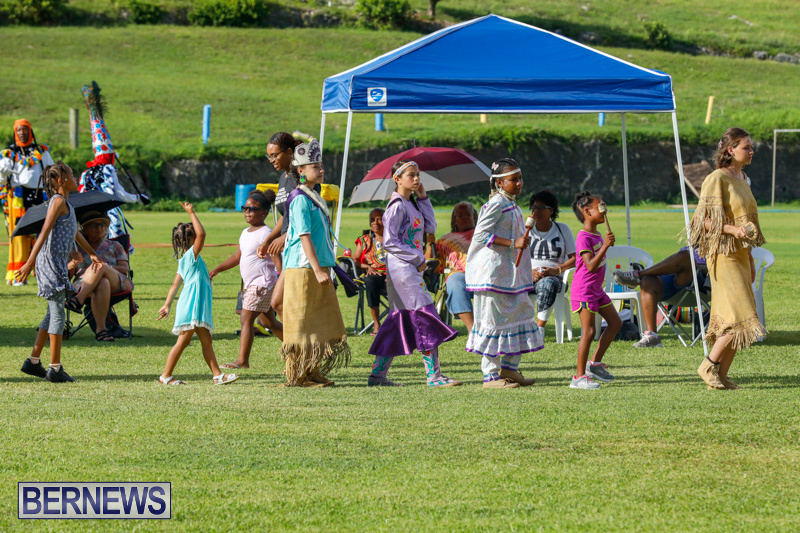 St.-David's-Islanders-and-Native-Community-Bermuda-Pow-Wow-June-10-2018-2072