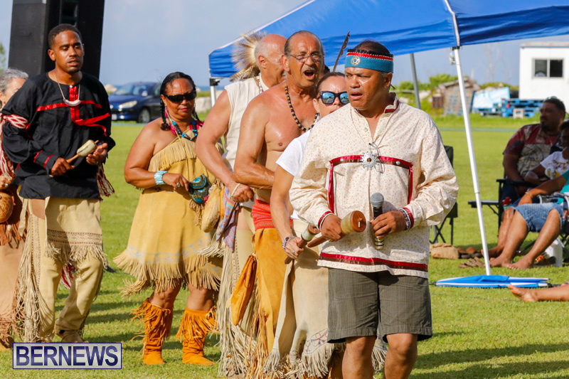 St.-David's-Islanders-and-Native-Community-Bermuda-Pow-Wow-June-10-2018-2077
