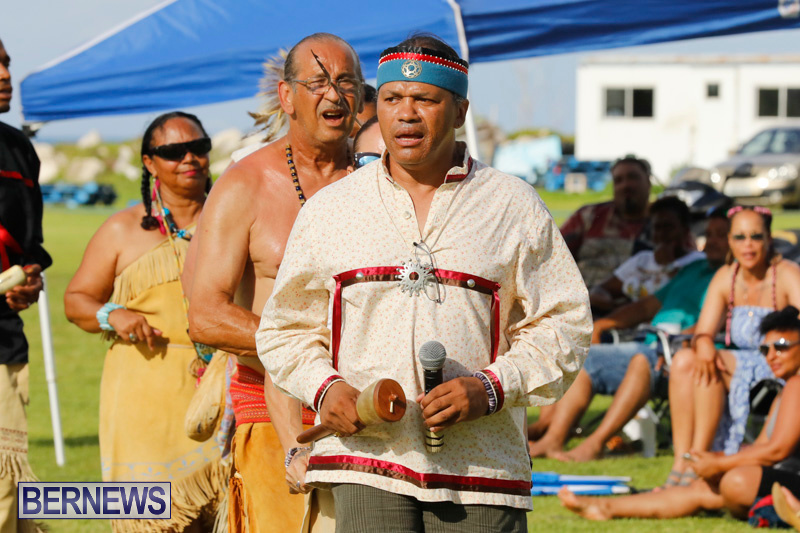 St.-David's-Islanders-and-Native-Community-Bermuda-Pow-Wow-June-10-2018-2079