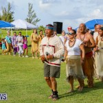 St. David's Islanders and Native Community Bermuda Pow Wow, June 10 2018-2081