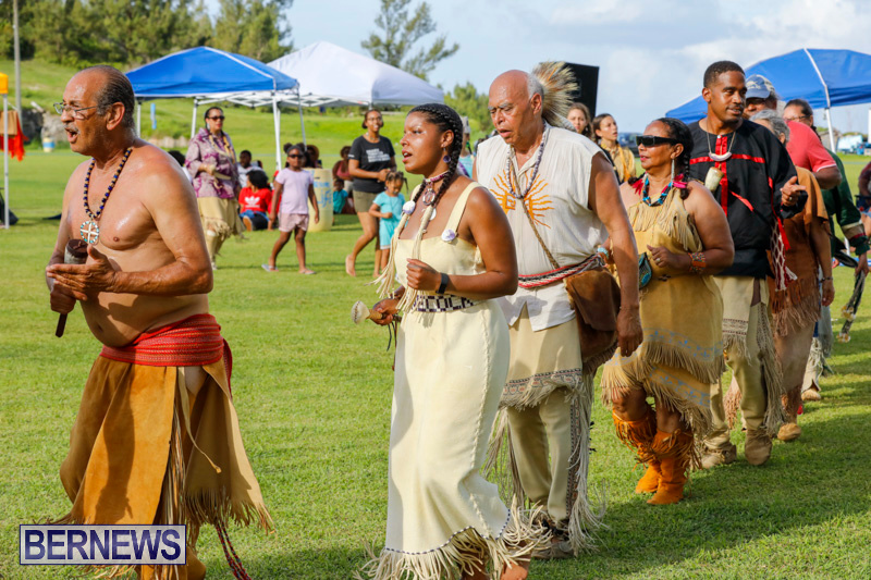 St.-David's-Islanders-and-Native-Community-Bermuda-Pow-Wow-June-10-2018-2086
