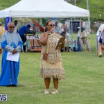 St. David's Islanders and Native Community Bermuda Pow Wow, June 9 2018-0333