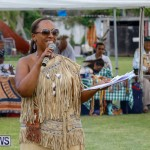 St. David's Islanders and Native Community Bermuda Pow Wow, June 9 2018-0335