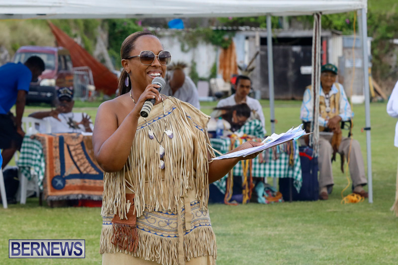 St.-David's-Islanders-and-Native-Community-Bermuda-Pow-Wow-June-9-2018-0335