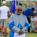 St. David's Islanders and Native Community Bermuda Pow Wow, June 9 2018-0336