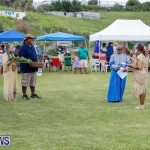 St. David's Islanders and Native Community Bermuda Pow Wow, June 9 2018-0338