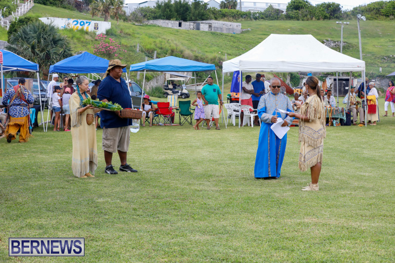 St.-David's-Islanders-and-Native-Community-Bermuda-Pow-Wow-June-9-2018-0338