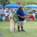 St. David's Islanders and Native Community Bermuda Pow Wow, June 9 2018-0340