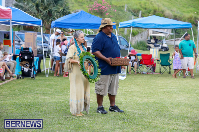 St.-David's-Islanders-and-Native-Community-Bermuda-Pow-Wow-June-9-2018-0340