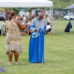 St. David's Islanders and Native Community Bermuda Pow Wow, June 9 2018-0341