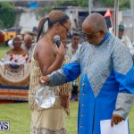 St. David's Islanders and Native Community Bermuda Pow Wow, June 9 2018-0343