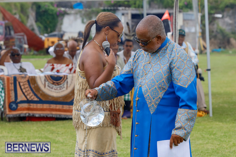 St.-David's-Islanders-and-Native-Community-Bermuda-Pow-Wow-June-9-2018-0343