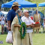 St. David's Islanders and Native Community Bermuda Pow Wow, June 9 2018-0346