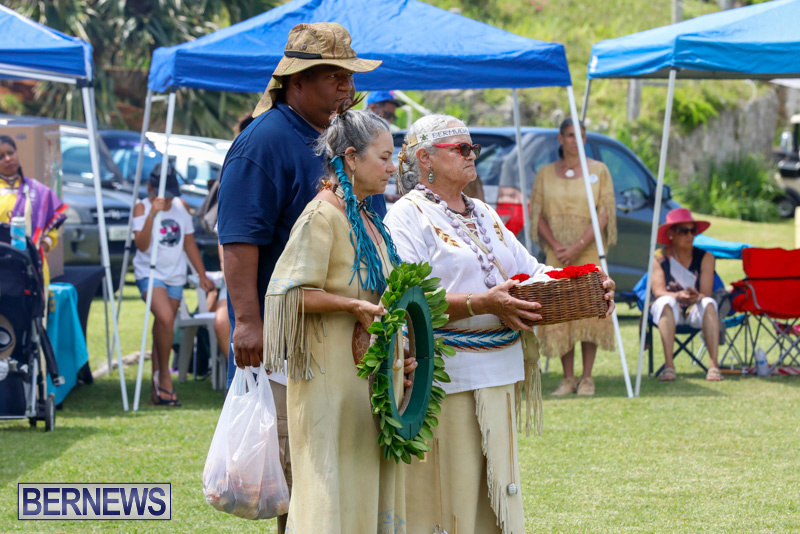 St.-David's-Islanders-and-Native-Community-Bermuda-Pow-Wow-June-9-2018-0346
