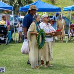 St. David's Islanders and Native Community Bermuda Pow Wow, June 9 2018-0347