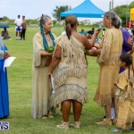St. David's Islanders and Native Community Bermuda Pow Wow, June 9 2018-0350