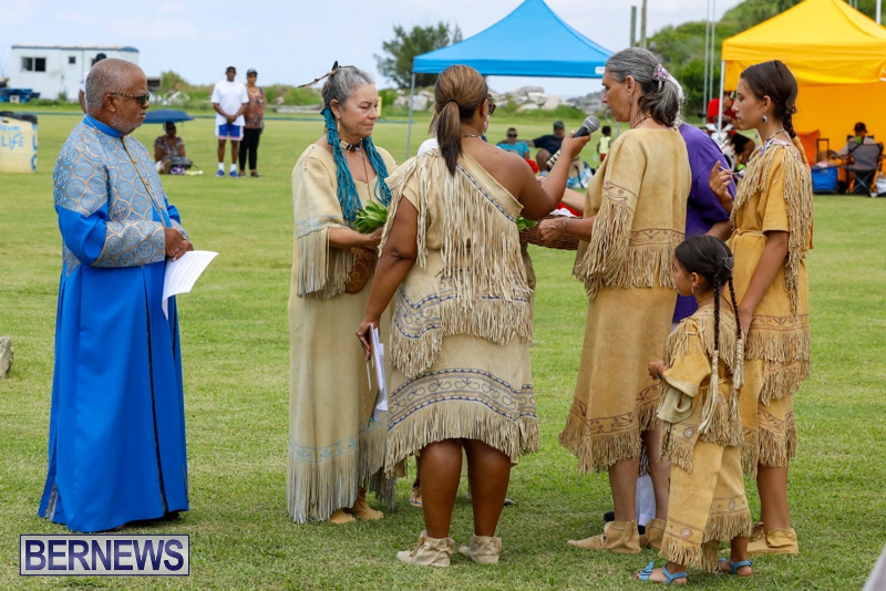 St.-David's-Islanders-and-Native-Community-Bermuda-Pow-Wow-June-9-2018-0350