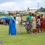 St. David's Islanders and Native Community Bermuda Pow Wow, June 9 2018-0351